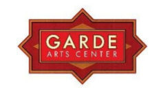 Garde Arts Center logo