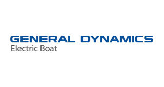 General Dynamics Electric Boat